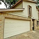 Breathtaking 2 story home in Klein ISD! - Spring, TX 77379