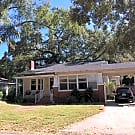 Stunning 3/1 in Seminole Heights!! - Tampa, FL 33604