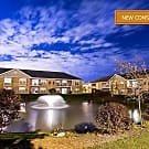 Centennial Park Apartments - Oak Creek, WI 53154