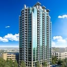 SkyHouse Buckhead - Atlanta, Georgia 30326