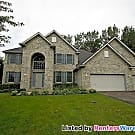 Executive 4 Bedroom 4 Bath Home! - Lakeville, MN 55044