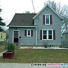 Renovated 4 bedroom house near Downtown. - Rochester, MN 55904