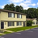 Eagle Ridge Townhomes & Apartments - Erlanger, KY 41018