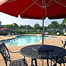Reserve At Brookhaven - Palm Coast, FL 32164