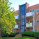 Marina Park Apartments - Collingswood, NJ 08108