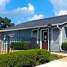 Summit Apartments - Athens, TX 75751