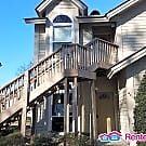 GREAT 2 BED 2 FULL BATH WATERFRONT CONDO! - Chesapeake, VA 23322