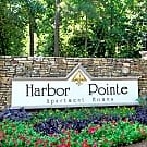 Harbor Pointe - Sandy Springs, GA 30350
