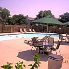 Clairborne Court Apartments - Olathe, KS 66062