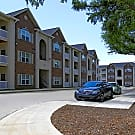 Mason Estates Apartments - Alexandria, Louisiana 71301