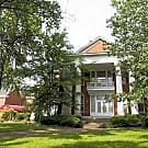 Rathbone Retirement Community - Evansville, IN 47713