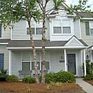 3BR/2BA Great location! 12822 Sickles Dr - Charlotte, NC 28273