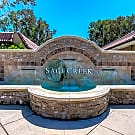 Sage Creek Luxury Apartments - Simi Valley, CA 93063