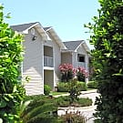 Madison Parc - Fort Walton Beach, Florida 32548