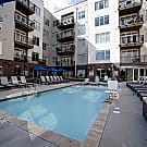 Link Apartments West End - Greenville, SC 29601