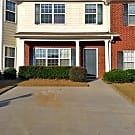 Lovely Spacious Townhome!!! - Atlanta, GA 30349