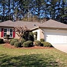Short Term Furnished Home in Sun City - Bluffton, SC 29909