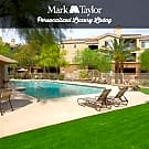 Regents At Scottsdale - Scottsdale, Arizona 85260