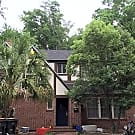 Huge 6 bedroom house walking distance to campus. - Gainesville, FL 32601
