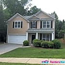 Sunny & Updated 3/2.5 in Creekside!... - Kennesaw, GA 30144
