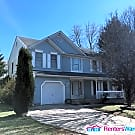 Large 4bed/2.5 bath single family home... - Havre De Grace, MD 21078