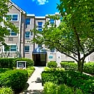 Landmark Apartments - Hyattsville, MD 20782