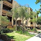 Vineland Gardens - Studio City, CA 91602