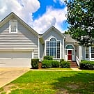 4 Scottish Court Columbia, SC 29229 - Columbia, SC 29229