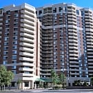 Quincy Plaza - Arlington, VA 22203