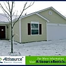 3 Bed / 2 Bath, Indianapolis, IN - 1,257 Sq ft - Indianapolis, IN 46217