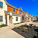 Copper Creek Condos - College Station, TX 77840