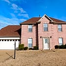 Showstopper in sought after Calloway Hills! - Memphis, TN 38125