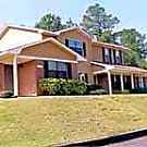 Bluff Manor - Aiken, SC 29803