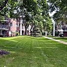 Colonial Estates - Coon Rapids, Minnesota 55433