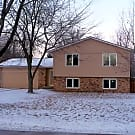 Great 3BR + Den! - Apple Valley, MN 55124