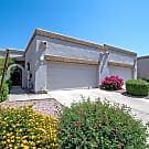 GREAT LOCATION 2 Bed./2 Bath in Mesa!! - Mesa, AZ 85215