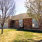932 CROWDER - Crowley, TX 76036