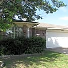 Charming home in Eagle Mt-Saginaw ISD - Fort Worth, TX 76179