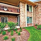 Lakeside Apartments - Lisle, IL 60532