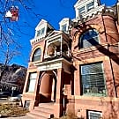 Ask about move in special!! Large Apartment in the - Denver, CO 80218