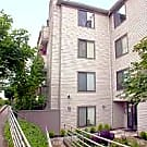 Blue Ridge Apartments - Seattle, Washington 98117