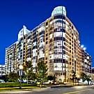 Wisconsin Place - Chevy Chase, Maryland 20815