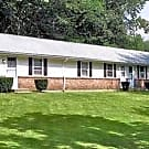 Renwood Apartments - Storrs, CT 06268