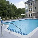 Mallory Ridge Apartments - Bloomfield, CT 06002