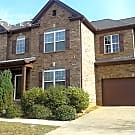 4118 Big Sage Dr - PENDING LEASE - Atlanta, GA 30349