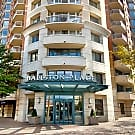 Avalon Ballston Place - Arlington, VA 22203