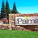 The Palms - Sacramento, CA 95815