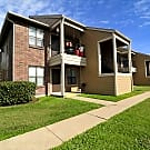 Meadows Point Apartments - College Station, Texas 77840