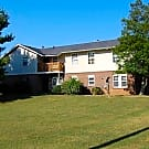Bluff View at Mountain Creek - Chattanooga, TN 37415