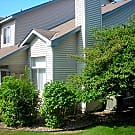 Beautiful 3BR End Unit! - Cottage Grove, MN 55016